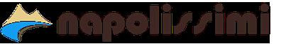 ナポリ観光・旅行に特化した情報サイト napolissimi