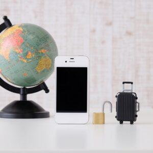 【wifiレンタル・SIMカード】快適なイタリア旅行に欠かせないオススメのインターネット通信