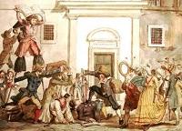 サトゥルナリア祭