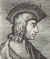 アルフォンソ2世