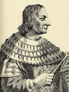 シャルル2世