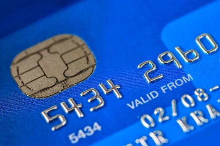 イタリアでクレジットカードを紛失した場合の対処法