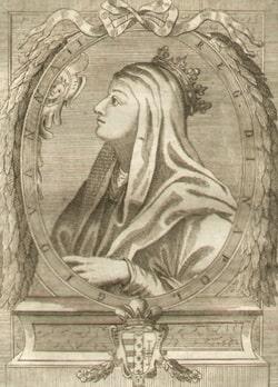 ジョヴァンナ2世