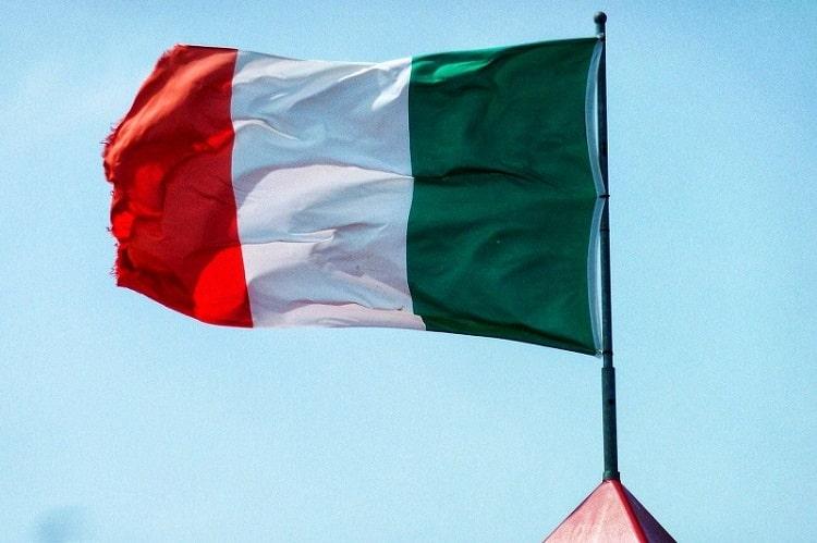 【イタリア解放記念日】ナチズム、ファシズムからの解放の歴史 -Anniversario della Liberazione-