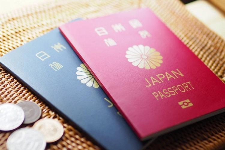 イタリアでパスポートを紛失した場合の対処法