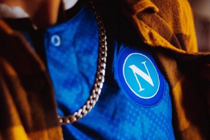 ナポリのサッカー応援ソング・チャント特集!みんなでナポリを応援しよう