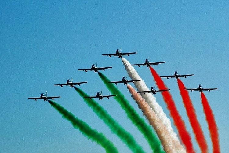 【イタリア建国記念日】国民投票にみられる二つのイタリア -Festa della Repubblica-