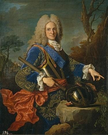 フェリペ5世